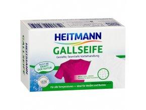 Hetimnann žlučové mýdlo na skvrny 100 g