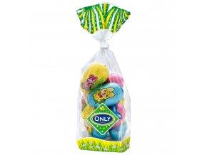 Only Velikonoční sáček vajíčka 100g