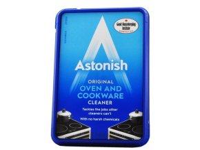 Astonish zázračná BIO čistící pasta 150g