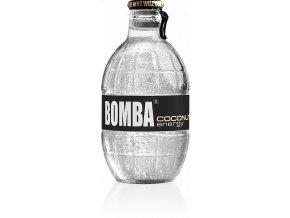 Bomba Energy Drink 250ml Coconut