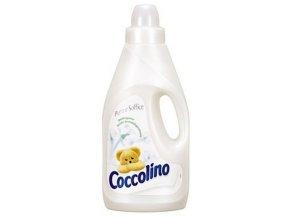 Coccolino Delicato e soffice hypoalergení aviváž 4 l jako inteligentní objekt 1