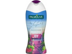 Palmolive PARADISE JOY sprchový gel 250 ml