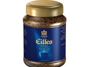 Eilles Gourmet Café rozpustná káva 100 g