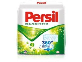 Persil Universal Megaperls, 15