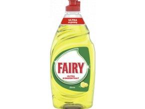 Fairy Citrón 500 ml