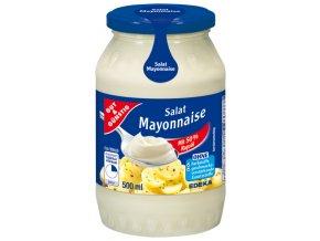 G&G Salátová majonéza 500 ml