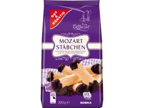 G&G Mozartovi tyčinky 200g