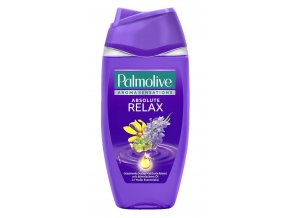 Palmolive Absolute Relax sprchový gel 250 ml