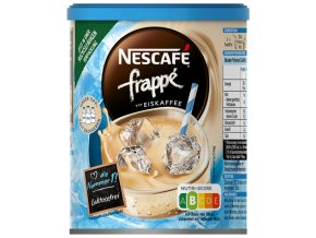 Nescafé Frappé 275 g