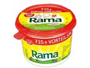 Rama 725g