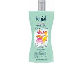 Fenjal Vitality sprchový gel 200 ml