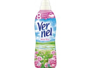 Vernel Wild-Rose - divoká růže 1 l, 28 dávek
