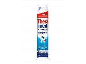 Theramed Original Zubní pasta s antibakteriálním účinkem 100ml