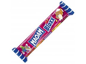 Haribo Maoam Bloxx 5ks - 110g
