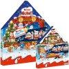 Kinder Maxi Mix Adventní kalendář 351g