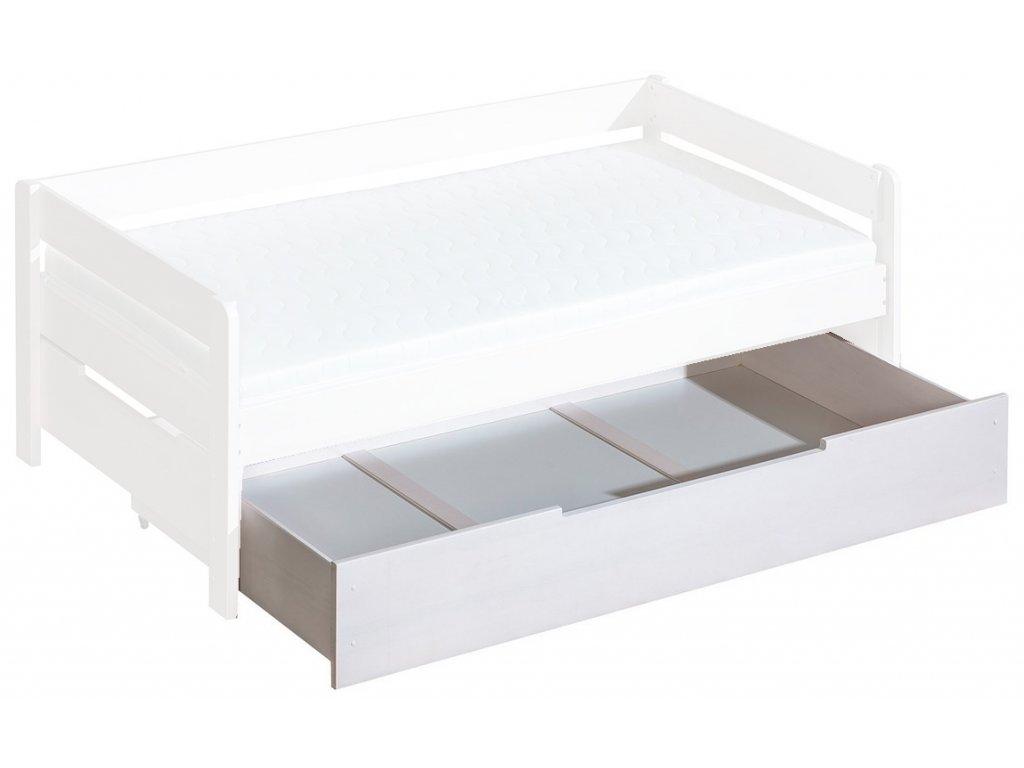 Zásuvka pod dětskou postel BORYS B2