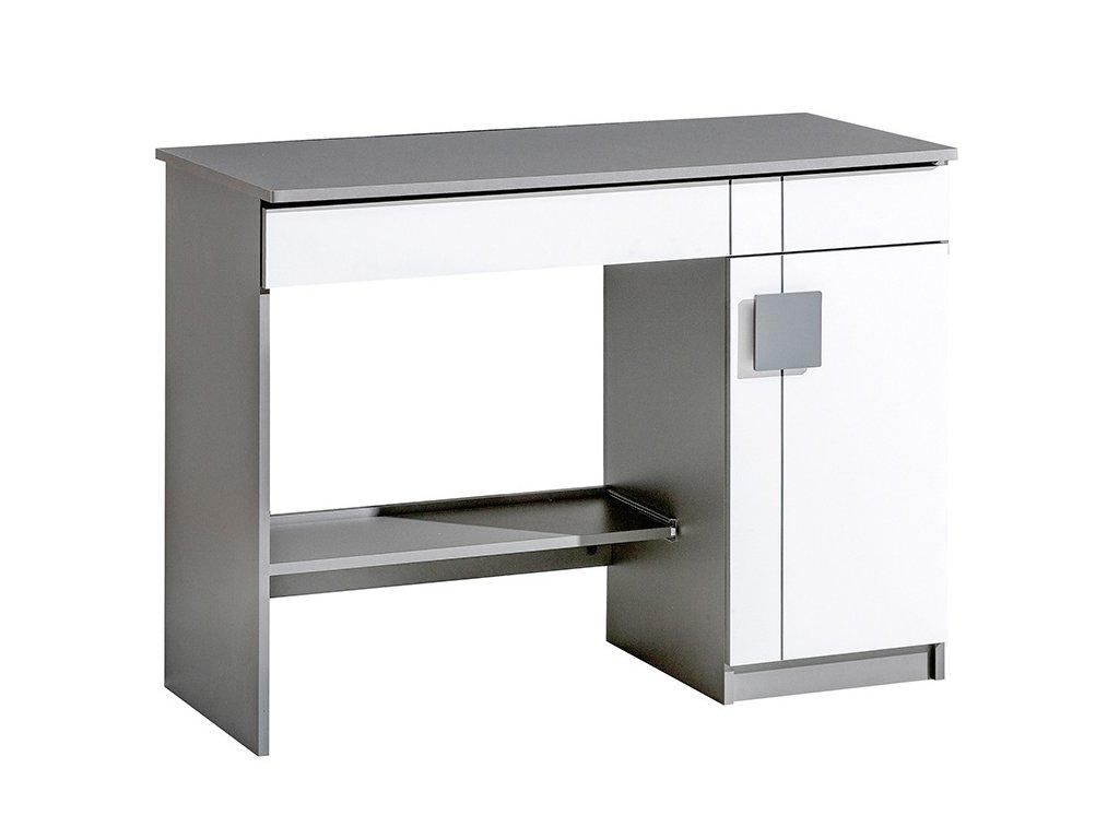 GIMMI G6 pracovní stůl