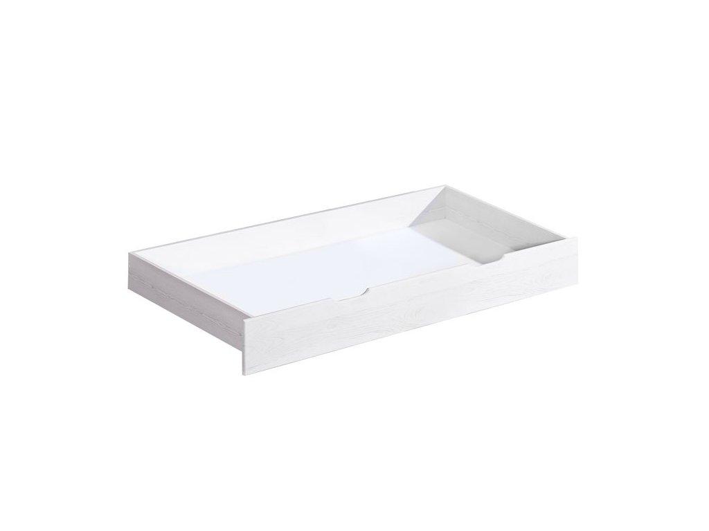 Zásuvka pod postel CINTA