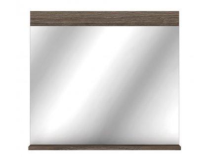 Zrcadlo 700 TENESSI bergamo jilm