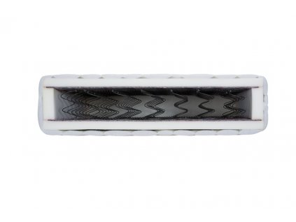 Pružinová matrace DIG-NET 140x200x18 cm