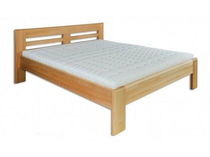 KL-111 postel šířka 120 cm