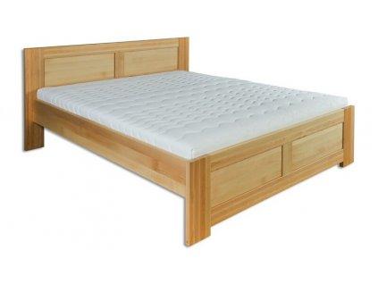 KL-112 postel šířka 140 cm