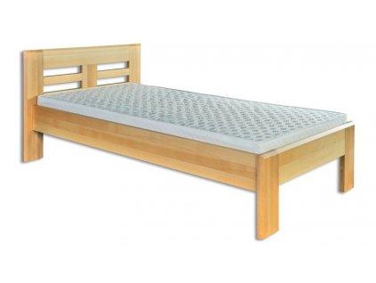 KL-160 postel šířka 90 cm