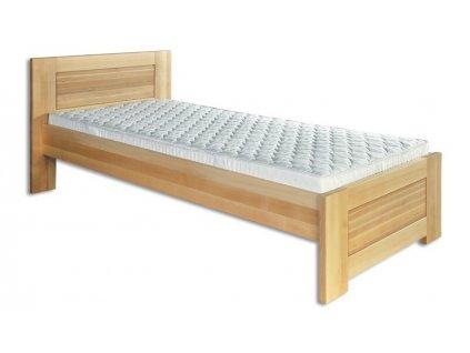KL-161 postel šířka 90 cm