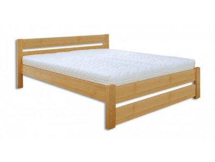KL-190 postel šířka 180 cm