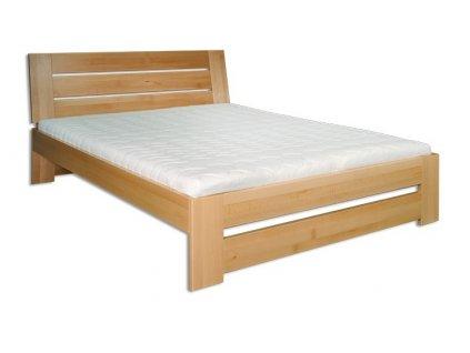 KL-192 postel šířka 180 cm