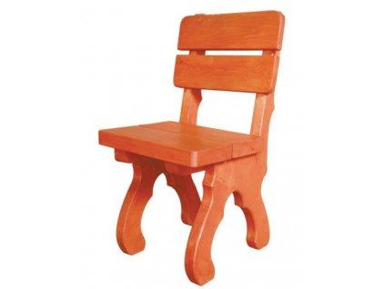 OM-103 zahradní židle výběr barev