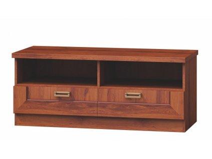 Televizní stolek 2s TADEÁŠ T-11 dub stoletý