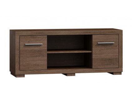 TV stolek VEGAS V-24 výběr barev