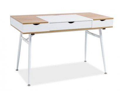 Pracovní stůl B-151