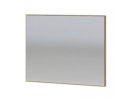 Zrcadlo HARMONIE 3P601 jasan šimo