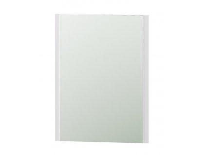 Zrcadlo 50 MANIKA bílá