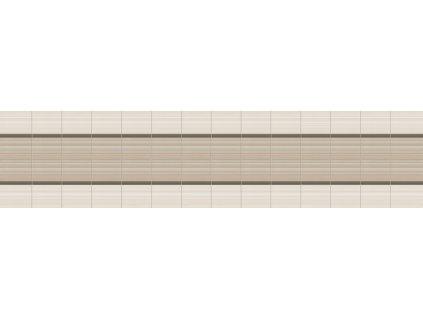 Nástěnný panel 280 cm vzor SP021