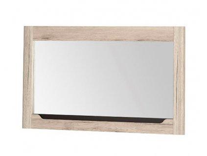 DESJO 30 zrcadlo