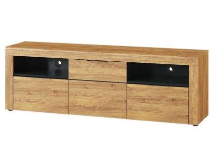 Televizní stolek KAMA 25