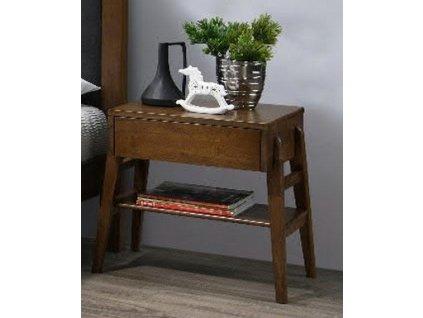 Noční stolek LEVANTE