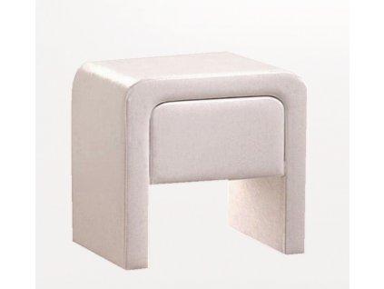 Noční stolek TERRANO