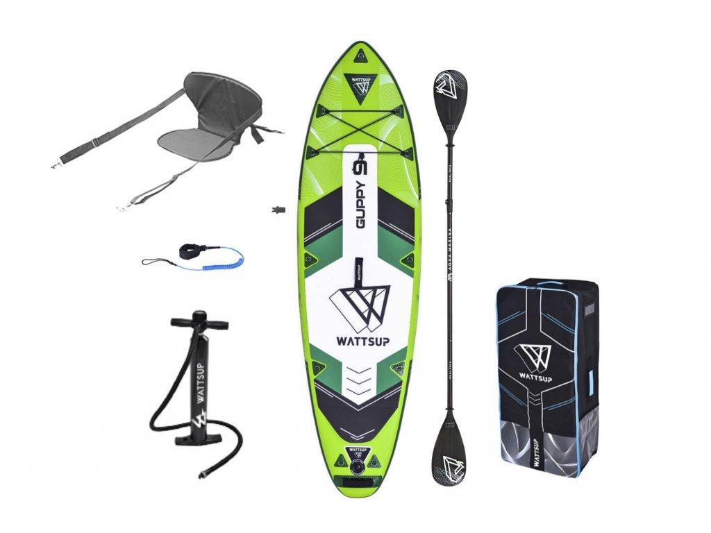 detsky-paddleboard-wattsup-guppy