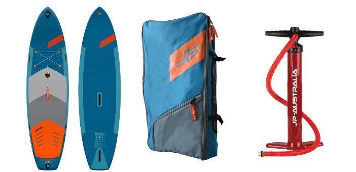paddleboard-jp-australia-windsupair-prislusenstvo
