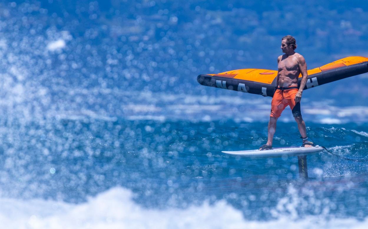 wing-naish-surfer-matador-lifestyle-1