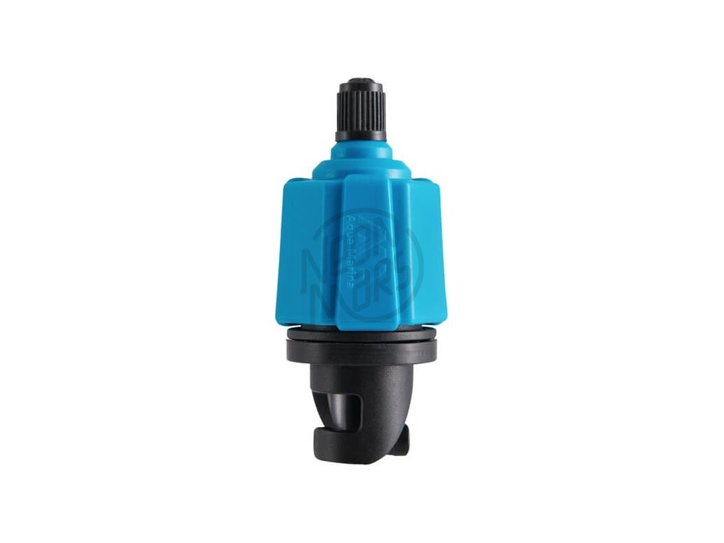 Nafukovaci ventil na SUP Aqua Marina Valve Adapter