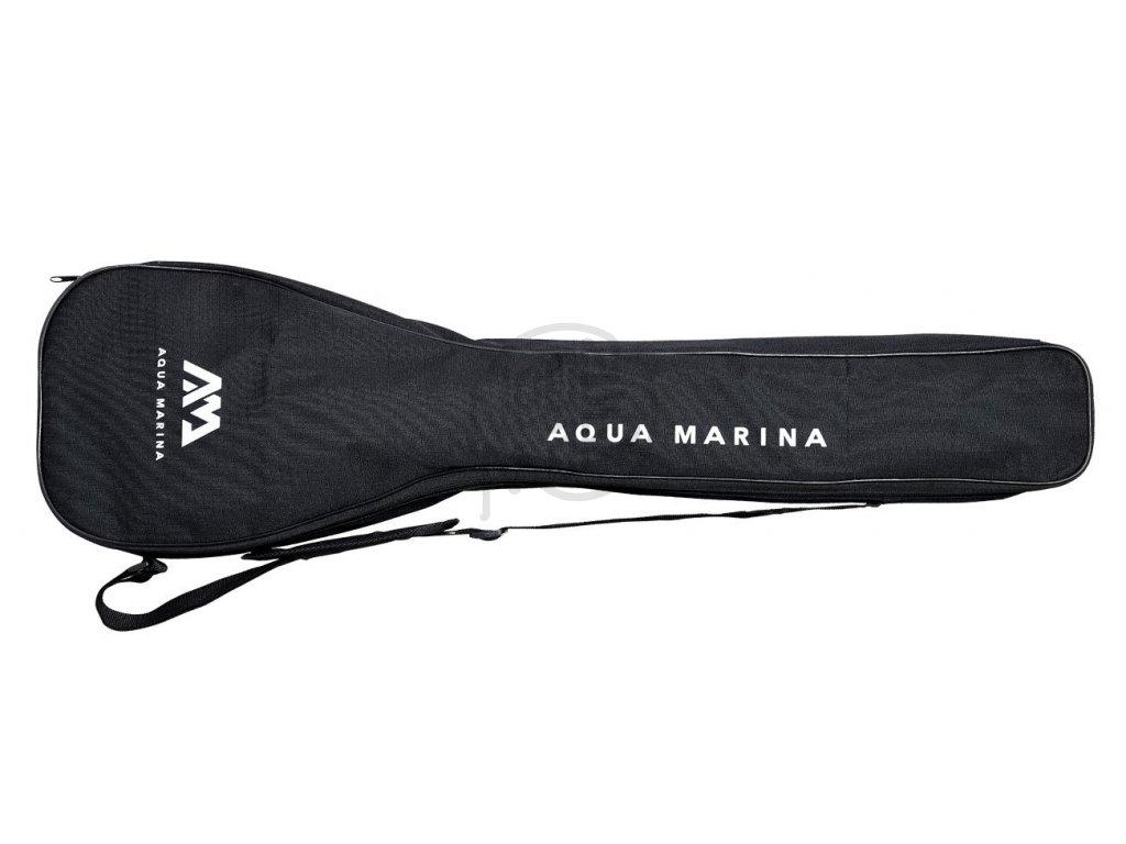 Taska na SUP padlo Aqua Marina