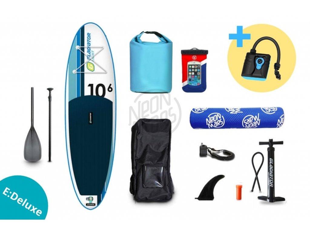 nafukovaci paddleboard gladiator 10 6