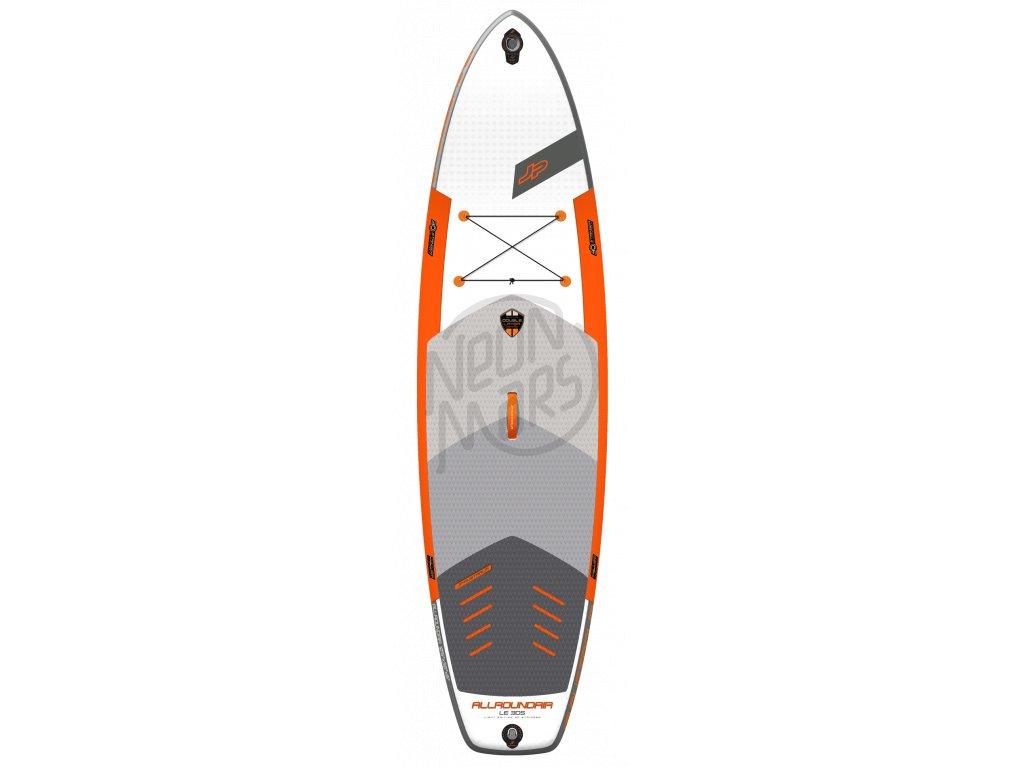 paddleboard jp australia allroundairair LE3DS