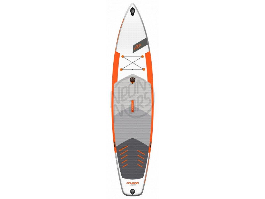 paddleboard jp australia cruisair le 3ds