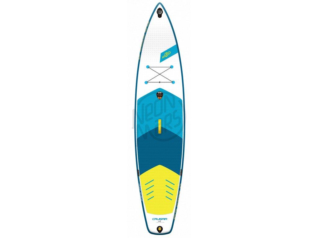 paddleboard jp australia cruisair LE